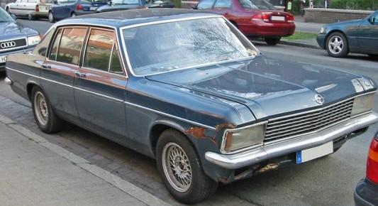 gestohlene auto katalysatoren